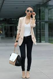 Dress Codes Decoded – Flair Confidence