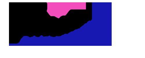 Flair Confidence Logo